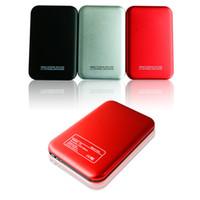 500gb external hard drive - High Speed USB3 to SATA External Hard Drive Disk GB TB TB Portable HDD Mobile External Hard Drives Disks MI F2