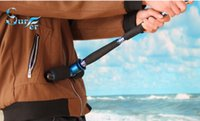 big fish rod - Fishing gimbal grip boat fishing rod holder Fighting Big Game rod holder jigging gimbal pad sea fishing tackle tools