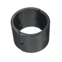 airgun mount adapter - High quality pair of mm Torch Scope Mount Ring Inserts Weaver Picatinny Rail Mount Adapter Fit for mm Rifle Airgun Rings