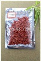 Organic Grain - New Dried Goji Berries Nespera Organic Wolfberry gouqi Berry Herbal Tea China Goji Berry About Grains g