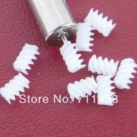 worm reducer - Remote Control Parts Accs Modulus Plastic Worm Gear Reducer Gear Toy Parts toy story pictures to colour