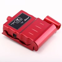 best pedicure kit - Wholesaling Best Quality RPM Electric Nail Dril Machine Professional Portable Pedicure Nail Art Equipment Kit Set US UK AU EU Plug