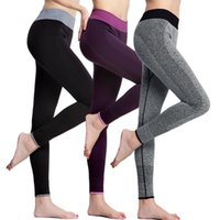 best yoga pants for women - Best Women Yoga Clothing Sports Pants Legging Tights Workout Sport Fitness Bodybuilding And Clothes Running Leggings For Female