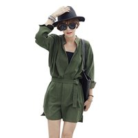 army trench coats for sale - Autumn Casacos Femininos Elegent Trench Coat For Women Long Slim Winter Coats Plus Size Outerwear Hot Sale order lt no track