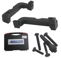 Wholesale AUGOCOM Securing Camshafts For Audi A6 L2 T Engine Timing Tool