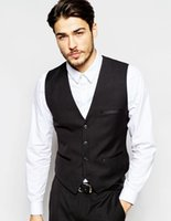 Where to Buy Slim Fit Suits For Men Sale Online? Where Can I Buy