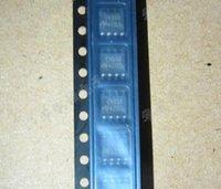 bandwidth amplifier - 100 TJM4558CDT SOP TJM4558 C4558 WIDE BANDWIDTH DUAL BIPOLAR OPERATIONAL AMPLIFIERS