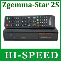 Cheap ZGEMMA-STAR 2S Best zgemma star 2s
