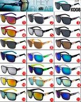 dragon - New Sunglasses Fashion Sport sunglasses UV400 brand designer Sunglasses Hot sale DRAGON outdoor Sports glasses D117