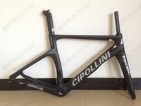 Wholesale Black K NK1K carbon road frame PF30 BB30 BB68 NK1K Road Bike Carbon Frame