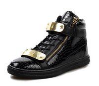 Cheap Men fashion casual shoes Best Men Fashion Sneakers