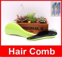Cheap hair comb Best tangle shower