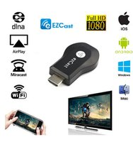 Cheap TV Stick Best Receiver Dongle