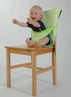 belt strass - Portable Baby Kids Chair child high chairs seat belts safety belt folding dining feeding belt rhinestone belt strass