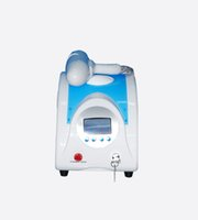 line laser - Q Switched nd yag laser for all color tattoos removal tattoo eye line tattoo eyebrow machine