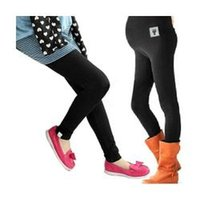 Wholesale Pregnant women leggings thick warm autumn and winter clothes care of pregnant women belly pants pants adjustable foot mouth kit
