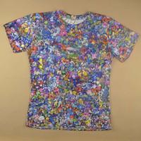 Cheap tshirt 3d Best tshirt size