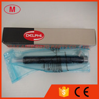 Wholesale EJBR04701D EJBR03401D Delphi common rail injector for SSANGYONG D20DT A6640170221