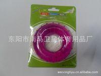Wholesale Supply TPR grip ring grip massage grip ring