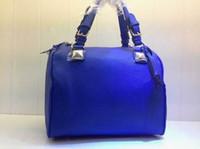 artwork free - for high quaility PU women messenger bags fashion shoulder handbag famous bag style messenger bag hobs