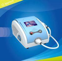 Wholesale Big promotion IPL skin rejuvenation equipment