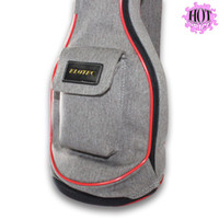 Wholesale 6 Inches Smart Scooter Balance Wheel Fabric Bag For Electronic motor Scooter Skateboard DHL Free