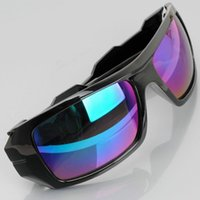 Wholesale 2014 New Hot sale colors Sport Sunglasses For Women Men Cool Vintage Classic Fashion Eyewear Bicycle Jogging Running Traveling sun glasses