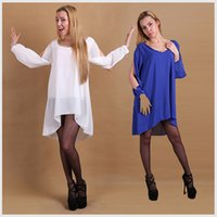 wholesale plus size women clothing Prices