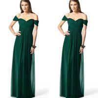 Cheap Emerald Green Evening Dresses For Women | Free Shipping ...
