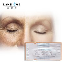 Wholesale Jeunesse Instantly Ageless Anti Aging Face Eye Lifting Deep Wrinkle Cream Anti Puffiness Advanced Night Repair Skin Care Product