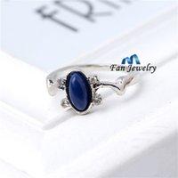 band daylight - Daren Movies Jewelry The Vampire Diaries Daylight Ring Elena Ring Fan Gift Movies Jewelry