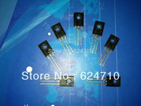 Wholesale NEW C106D TO A V Transistor TO126 Silicon Triode Transistor
