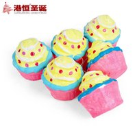 act product - dress up Christmas tree products cm foam cake hang act the role of g supplies natal snowflake crafts hanging party supplies