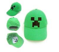 Wholesale Kids Hat baseball hat Sun hat Peaked Cap Children s Caps Hats