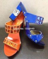Cheap shoes Best women shoes