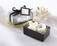 baby shower favors free shipping - Wedding favors XO Scented Soaps Baby Shower Favors for Wedding Gifts Party Favors Supplies