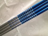 Wholesale Golf shafts Tour AD GT graphite shaft Golf clubs driver fairway woods shafts size