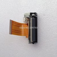 Wholesale 58mm Mini Printer Head Fujitsu FTP MCL101