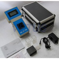 Wholesale Portable turbidity meter BZ Z of control the turbidity of the water with measuring range NTU A