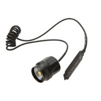 Wholesale Mouse Tail Remote Pressure Switches for T6 Q4 Q4 A T1 LED Flashlight Torch Lamp Wire Line Extended Switch