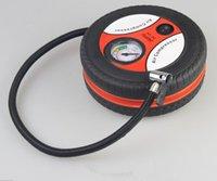 Wholesale Long Tube Auto Car Bike Motor Tyre Air Pressure Gauge Meter Tire Pressure Gauge PSI Meter Vehicle Tester Monitoring System