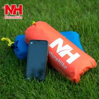 picnic backpack - in Camping Hiking Traveling NH Rainwear Backpack Cape regard as picnic cloth Groundsheet Tent Shelter
