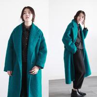 Cheap Girls Coats Uk | Free Shipping Girls Coats Uk under $100 on
