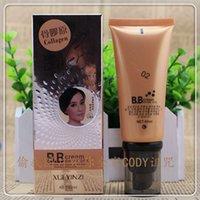 acne formula - South Korea whiten formula moisturizing block defect BB cream spot
