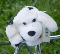 best fridges - Stain Dog Fridge Magnet Fridge Magnet Stuffed animal soft toy for wedding best gifts