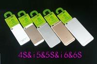 Wholesale RSIM Newest version RSIM RSIM R sim10 Rsim Unlock Card for IPHONE s S S IOS8 ios9 ios9 ios9 ios9 G G Sprint