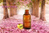 Cheap Rose unilateral plant essential oil skin whitening pure essential oil