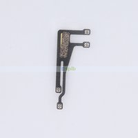 Wholesale WI FI WIFI Antenna Flex Cable For iPhone inch Plus inch Wifi Ribbon Flex Replacement