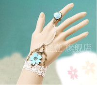 Wholesale Vivd Hand Model For Display Plastic Hand Model Soft Fake Hand Female Hand Model Perfect for Bracelets Rings Watches Gloves Colors