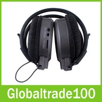 best portable headphone - New Best SH S1 Foldable Portable Wireless Stereo Headphone Headband Style Headset Support TF Card Multi Colors